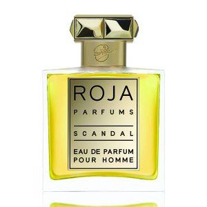 ROJA Scandal homme 50ml