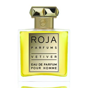 ROJA Vetiver homme 50ml