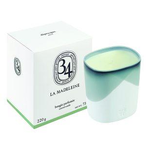 diptyque-la-madeleine-220g