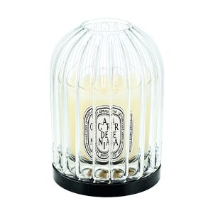 diptyque-candle-holder