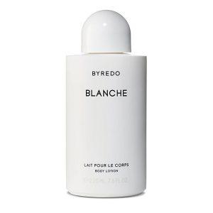 byredo-blanche-body-lotion