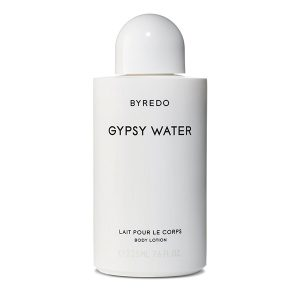 byredo-gypsy-water-body-lotion