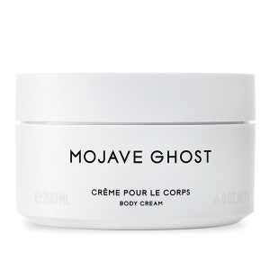 byredo-mojave-ghost-body-cream