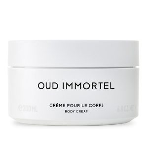 byredo-oud-immortel-body-cream