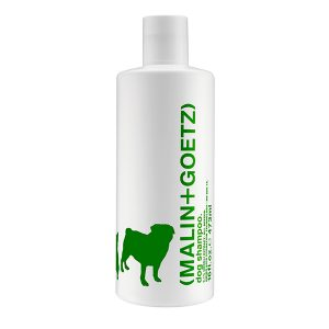 dog-shampoo-473ml