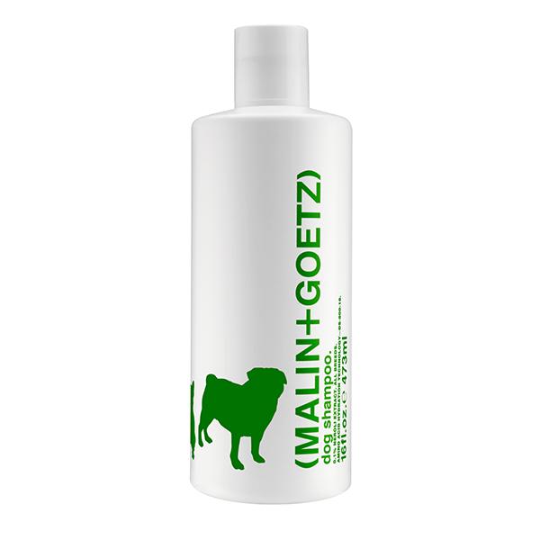 dog-shampoo-473ml