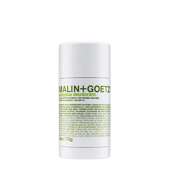 eucalyptus-deodorant-73g