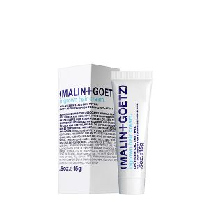 ingrown-hair-cream-15g