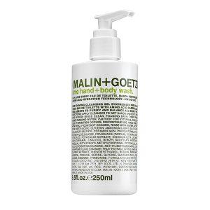 lime-handbody-wash-250ml