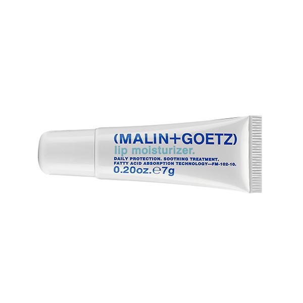 lip-moisturizer-7g