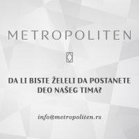 oglas-za-posao-metropoliten-1