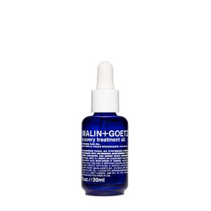 recovery-treatment-oil-30ml