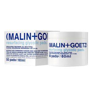 resurfacing-glycolic-pads-50