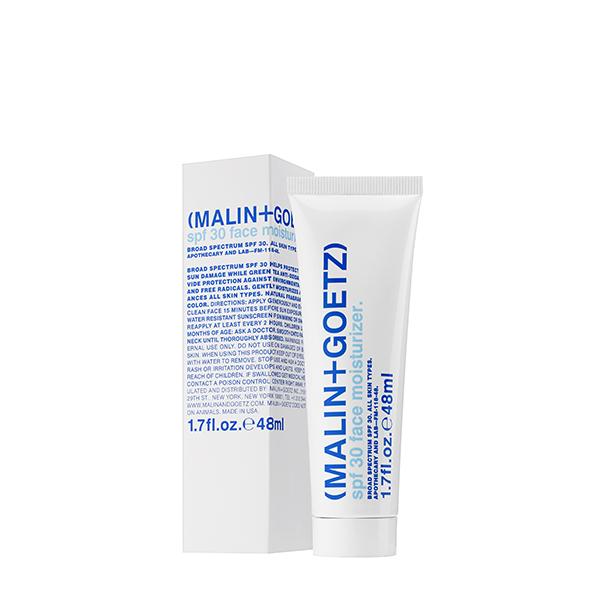 spf-30-face-moisturizer-48ml