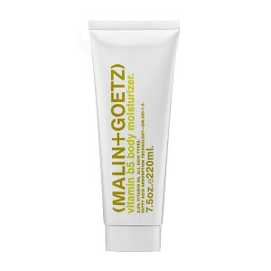 vitamin-b5-body-moisturizer-220ml