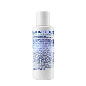 vitamin-e-face-moisturizer-118ml