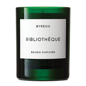 byredo-bibliotheque