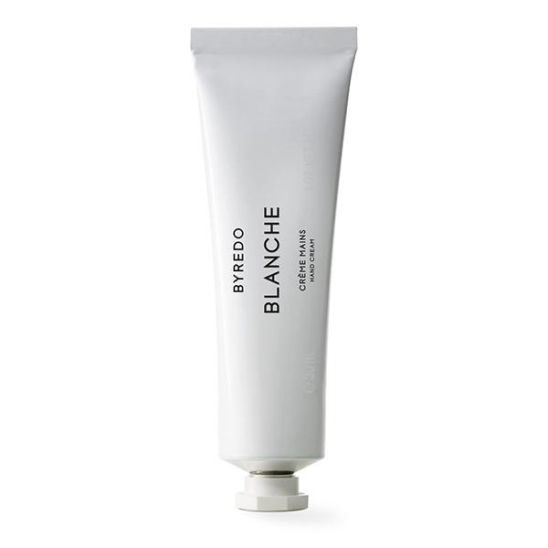 byredo-blanche-hand-cream