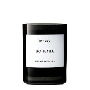 byredo-bohemia-70g