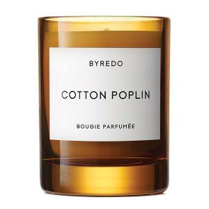 byredo-cotton-poplin