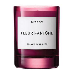 byredo-fleur-fantome