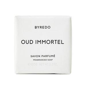 byredo-oud-immortel-soap