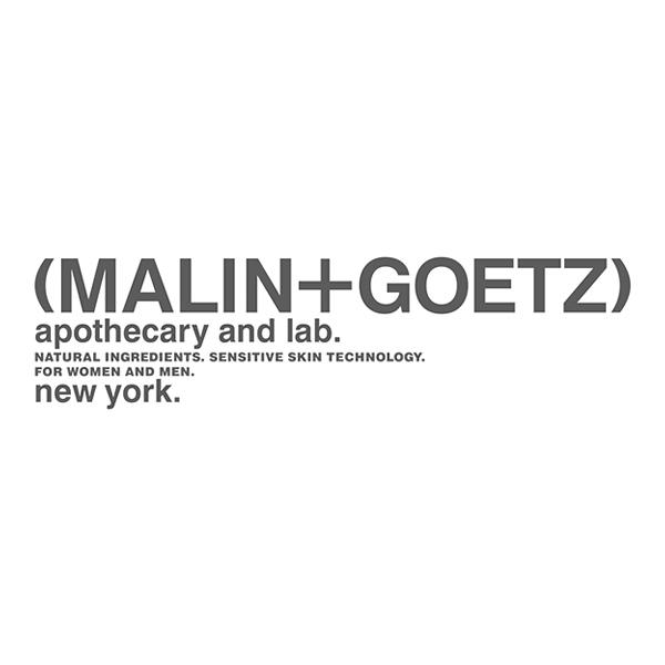 (MALIN+GOETZ)