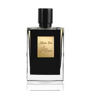 By Kilian Amber Oud 50ml