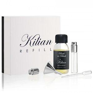 By Kilian - Back to Black 50ml refill