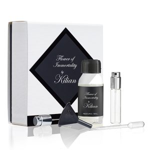 By Kilian - Flower of Immortality 50ml refill