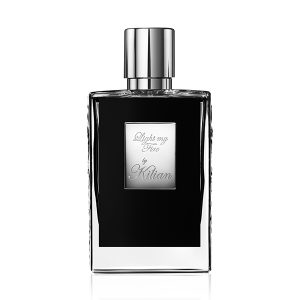 By Kilian Light my Fire 50ml