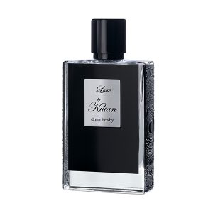By Kilian - Love 50ml