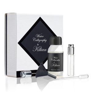 By Kilian - Water Calligraphy 50ml refill
