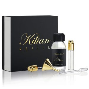 By Kilian - Amber Oud 50ml refill