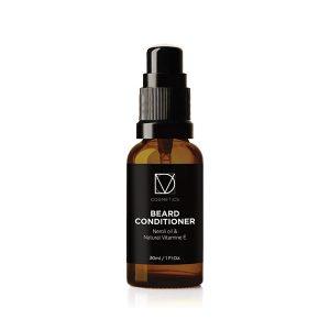 DV Beard Conditioner 30ml