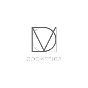 DV Cosmetics