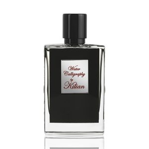 By Kilian Water Calligraphy 50ml