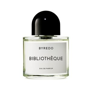 BYREDO Bibliotheque 100ml