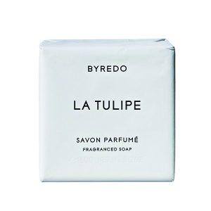 Byredo La Tulipe soap
