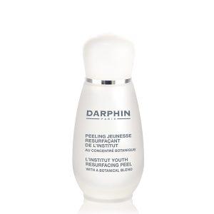 Darphin - Youth Resurfacing Peel