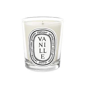 Diptique_candle_vanilla_70g
