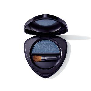 Dr. Hauschka Eyeshadow 02