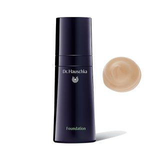 Dr. Hauschka Foundation 02