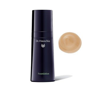 Dr. Hauschka Foundation 04