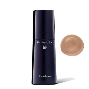 Dr. Hauschka Foundation 05