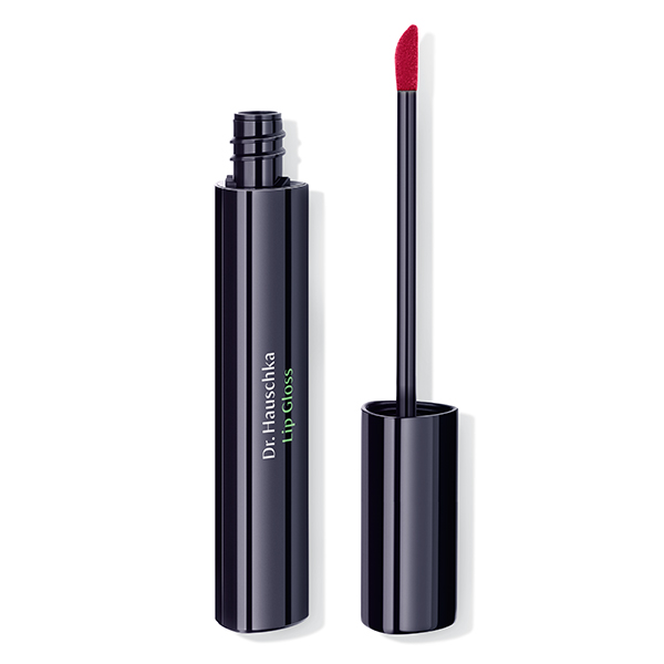 Dr. Hauschka Lip Gloss 04