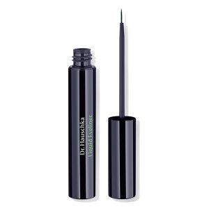 Dr. Hauschka Liquid Eyeliner 01 black