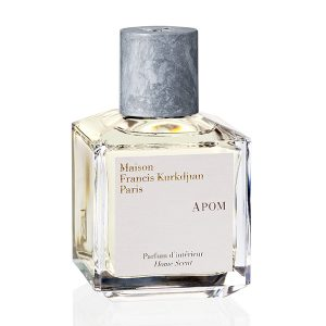 MFK - APOM interieur 70ml