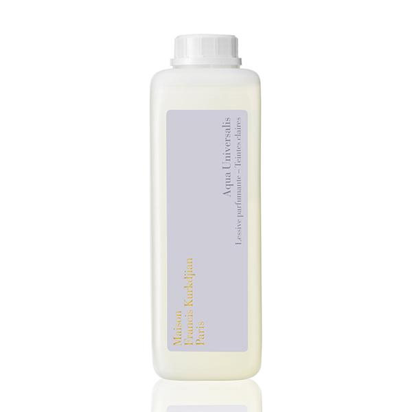 MFK - Aqua Universalis Liquid Detergent for Light Colors