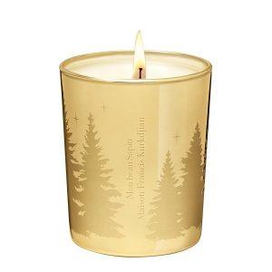 MFK - Mon Beau Sapin candle